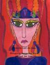 Vain Vashti - Carol Ann James, Autumn Jean Russell
