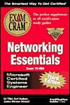 MCSE Networking Essentials Exam Cram - Ed Tittel