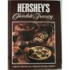 Hershey's Chocolate Treasury - Golden Press