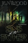 Sins of the Father - Jen Blood