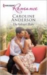 The Valtieri Baby - Caroline Anderson