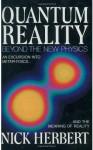 Quantum Reality - Nick Herbert