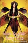 More English Fairy Stories - Joseph Jacobs, John D. Batten