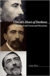 Conrad's Heart of Darkness: A Critical and Contextual Discussion - Cedric Watts