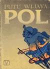 Pol - Putu Wijaya