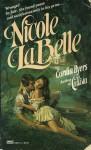 Nicole La Belle - Cordia Byers