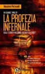 La profezia infernale - Massimo Pietroselli