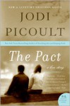 The Pact: A Love Story - Jodi Picoult