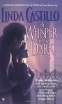 A Whisper in the Dark - Linda Castillo