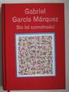 Sto lat samotności - Gabriel García Márquez