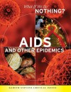 AIDS and Other Epidemics - Carol Ballard