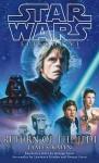 Star Wars Episode VI: Return of the Jedi - James Kahn, George Lucas, Lawrence Kasdan