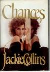Chances - Jackie Collins