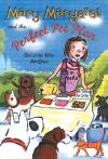 Mary Margaret and The Perfect Pet Plan - Christine Kole MacLean, Irene Vandervoort