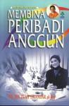Membina Peribadi Anggun - H.M. Tuah Iskandar