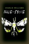 Made of Stone - Charlie Williams