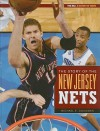 The Story of the New Jersey Nets - Michael E. Goodman