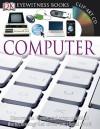 Computer - Mike Goldsmith, Tom Jackson