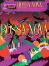 254. Bossa Nova - Songbook