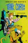Tank Girl - Jamie Hewlett, Alan Martin
