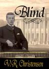 Blind - V.R. Christensen