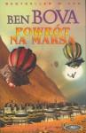 Powrót na Marsa - Ben Bova