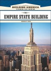 The Empire State Building - Ronald A. Reis