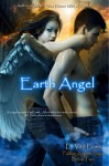 Earth Angel (Falling Angels Saga, #2) - E. Van Lowe