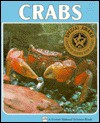 Crabs - Sylvia A. Johnson