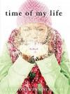 Time of My Life - Allison Scotch