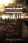 Nehemiah. - Robert Clayton