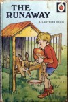 The Runaway - A.J. MacGregor, W. Perring