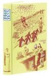 The Folio Book of Humorous Anecdotes - Various, Edward Leeson, Nick Hardcastle