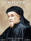 Chaucer: Ackroyd's Brief Lives - Simon Vance, Peter Ackroyd
