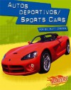 Autos Deportivos/Sports Cars - Matt Doeden