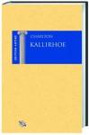 Kallirhoe - Chariton