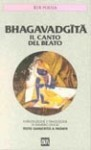 Bhagavadgita: Il canto del beato - Anonymous, Raniero Gnoli