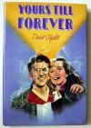 Yours Till Forever - David Gifaldi