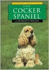 The Cocker Spaniel - Charlotte Wilcox