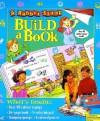 A Rubber Stamp Build a Book : Build a Book Series - Michael Chesworth, Mari Dorval