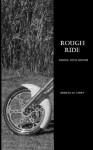 Rough Ride - Rebecca M. Avery