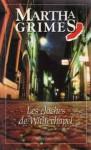 Les cloches de Whitechapel - Martha Grimes