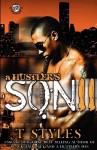 A Hustler's Son II: Live or Die in New York - T. Styles
