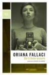 Se il Sole muore (BUR OPERE DI ORIANA FALLACI) (Italian Edition) - Oriana Fallaci