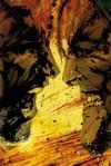 Scalped #55 - Jason Aaron, R.M. Guéra
