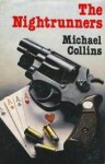 The Nightrunners - Michael Collins