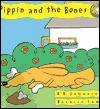 Pippin and the Bones - K.V. Johansen, Bernice Lum