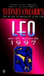 Sydney Omarr's day-by-day astrological guide for Leo (July 23-August 22) 1997 - Sydney Omarr
