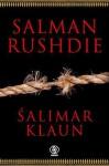 Śalimar Klaun - Salman Rushdie, Jerzy Kozłowski