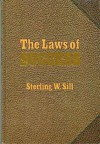 The laws of success - Sterling W. Sill